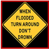 Image Flood Safety