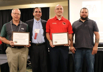 Allegany-County-Wins-Top-Engineering-Award-Photo-2018