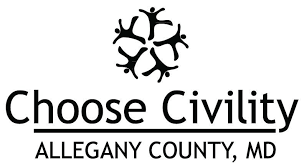 Choose Civility Logo