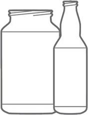 Glass Recycling Clip Art